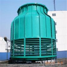 JNC100T CTI certificada Torre de resfriamento de água de circuito fechado de baixo ruído FRP Square