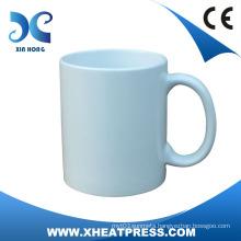 11oz Sublimation Mug For Mug Sublimation Design