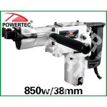 850W 38mm Hammer Drill (PT82525)