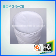 Air Filter Dust Collector Polyester Filter Bag