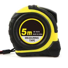Meter Measuring Waterproof Tape Steel Measure Tape