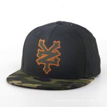 New Snapbacks Era Sport Baseball Cap