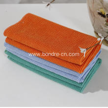 High Grade Jacquard Multi-function Microfiber Towel