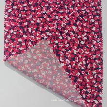 Lyocell Twill Tencel Stoff für Hosen und Anzüge