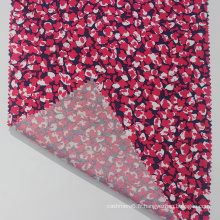 Tissu Lyocell Twill Tencel pour pantalons et costumes