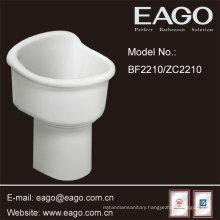 Mop Tup BF2210/ZC2210