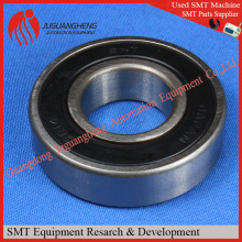 SMT 9R14 Bearing with high quality