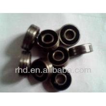 deep groove ball bearing 6001-2RS