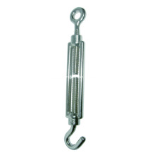 High Quality Stainless Steel Turnbuckle