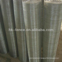 Best Quality Square Wire Mesh 10x10(Anping Factory)