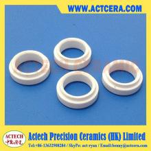 Поставляем циркония и оксида алюминия керамические изоляционные распорка/шайбы