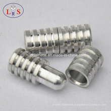 Pin/Furniture Connection Parts with High Quality