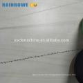 Hohe Qualität Fabrik Großhandel Luft bedeckt Spandex Garn ACY für Socken