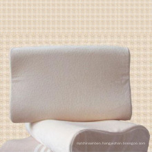 Hot Sale Memory Foam Pillows as Healthy Gift