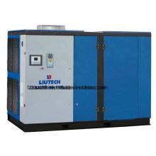 Atlas Copco Liutech 250kw Screw Air Compressor