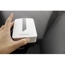 2016 admite el enrutador inalámbrico de 3 G con fuente de alimentación de carga móvil