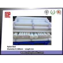 Fabricante profesional Mc Nylon 6 Rod