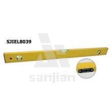 Sjie8039 Aluminiumrahmen Wasserwaage