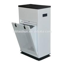 Customized sheet metal case fabrication