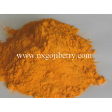 2017 New Crop Freeze-Dried Goji Plant Extract Powder