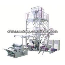 SD-70-1200 nuevo tipo máquina de impresión automática de alta calidad de fábrica para botellas de plástico en china