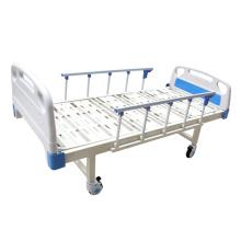 Lit d'hôpital électrique médical approuvé CE