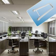 Lumière de tube de T8 LED en U de haute qualité