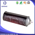 Dayang aerosol spray adhesivo para la construcción
