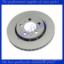 MDC1382 8N0615601B 0986478482 disk brakes car for audi tt