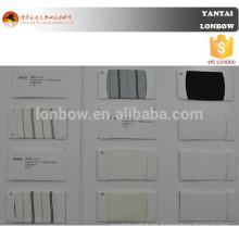 china textile bemberg cupro lining fabric import
