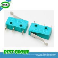 Kw11 Micro Switch Limit Switch Micro Switch