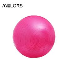 Balle de yoga d'exercice Melors