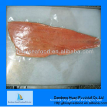 frozen atlantic salmon fillets with excellent price