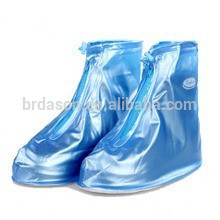 Simple steps High Frequency plastic welding machine PVC shoes