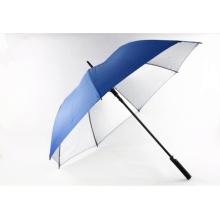 Publicité, Protection contre le vent, Promotion, Parapluie de soleil
