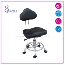 Luxury Styling salon chair