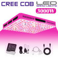 Meilleur inventaire COB Grow Light US