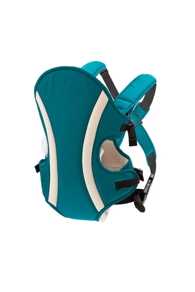 Ergonomic Convertible Soft Baby Carriers