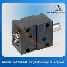 16MP Kompakter Hydraulikzylinder