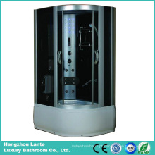 Quarto de banho com chuveiro Quarto de banho a vapor (LTS-9912 (L / R))