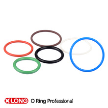 epdm o ring, aluminum o ring, colored epdm o ring