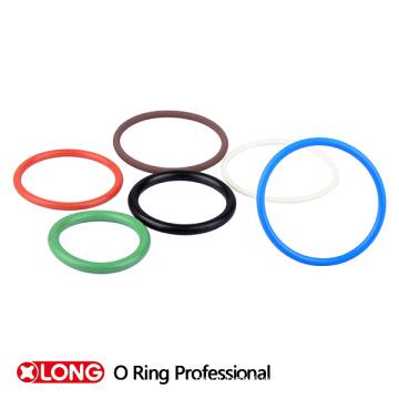 epdm o ring, aluminum o ring, colored epdm o ring
