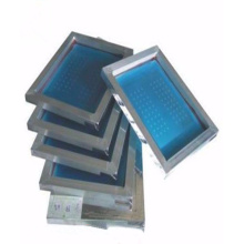 Stainless Steel Screen Printing Frames