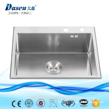 dongguan furniture kitchen sink kuwait marble importers fossil sinks