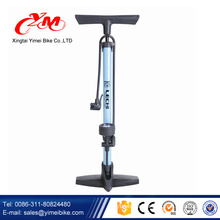 How to pump bike tires-come to Alibaba/The most convenient air pump for cycle