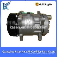 7889 Sanden 7H15 SD7H15 AUTO AC compressor