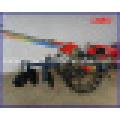 Cp131 7HP-14HP Diesel tractor de la mano Tractor de la granja Tractor de la agricultura Diesel Walking Tractor