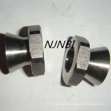 Stainless Steel Die Casting Products