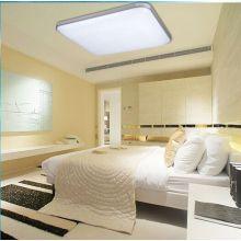 LED Home Light Treffen iPhone Design für Innenbeleuchtung