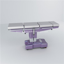 Medical Equipment Operating Room Table in Hospital